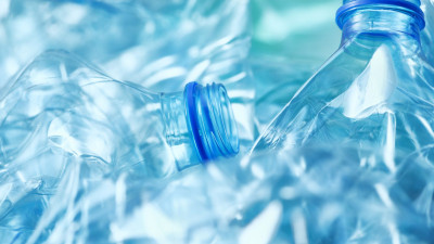 陶氏在亚太地区推出新的消费后再生塑料