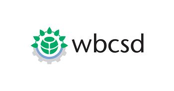 阿科玛加入WBC促进可持续发展