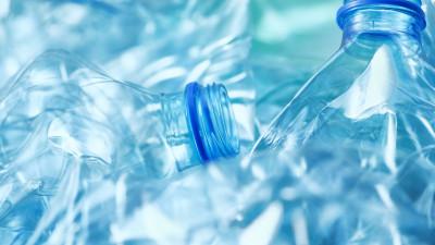 巴斯夫与安全事务部合作开发塑料可追溯性和圆形性解决方案
