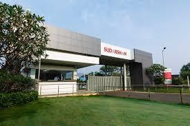 Sudarshan Chemical报告收益和利润上升