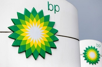BP向地理空间分析公司Satelytics投资500万美元