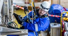 Petrofac从BP获得新合同
