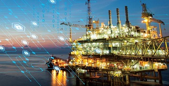 KIPIC使用霍尼韦尔的网络安全解决方案